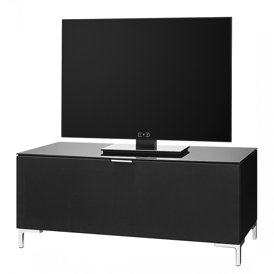 tv lowboard von cs schmal bei home24 kaufen home24. Black Bedroom Furniture Sets. Home Design Ideas