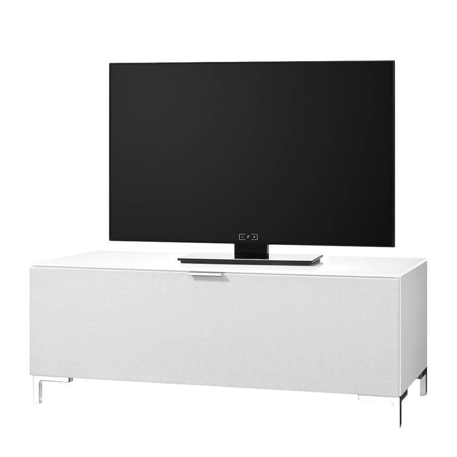 tv lowboard von cs schmal bei home24 kaufen home24. Black Bedroom Furniture Sets. Home Design Ideas