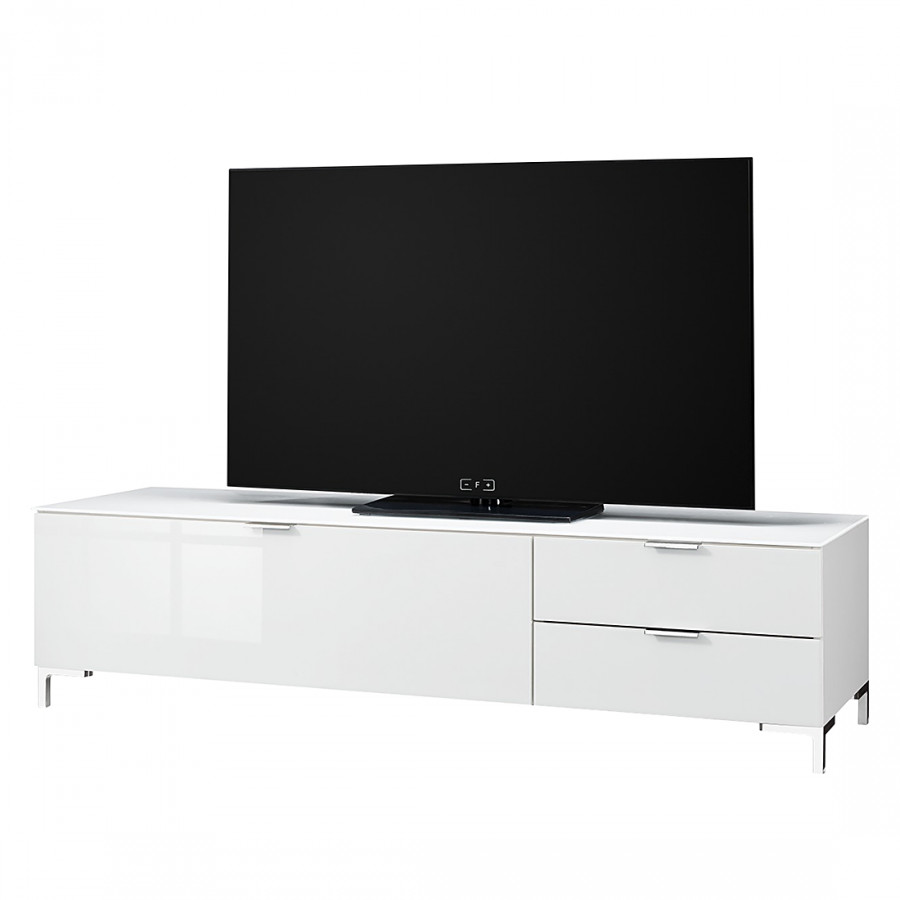 tv lowboard von cs schmal bei home24 bestellen home24. Black Bedroom Furniture Sets. Home Design Ideas