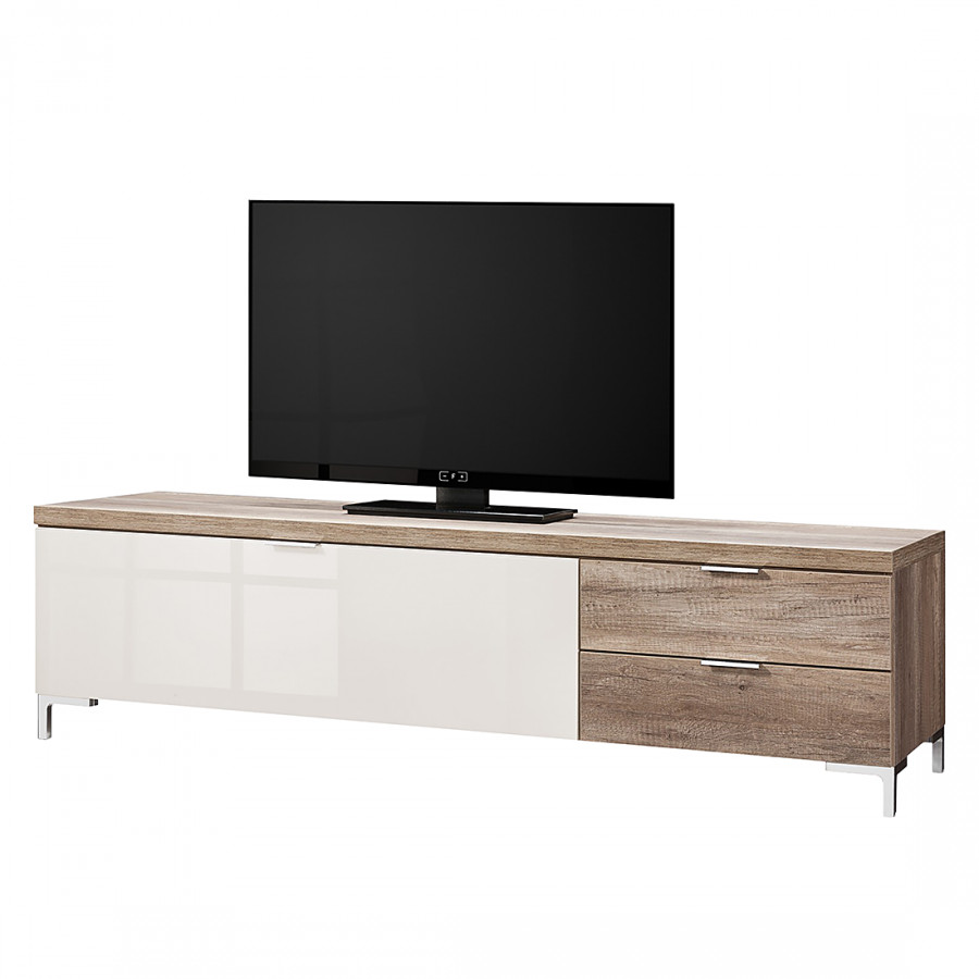 tv lowboard von cs schmal bei home24 bestellen. Black Bedroom Furniture Sets. Home Design Ideas