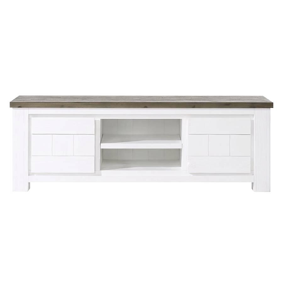 jetzt bei home24 lowboard von habufa home24. Black Bedroom Furniture Sets. Home Design Ideas