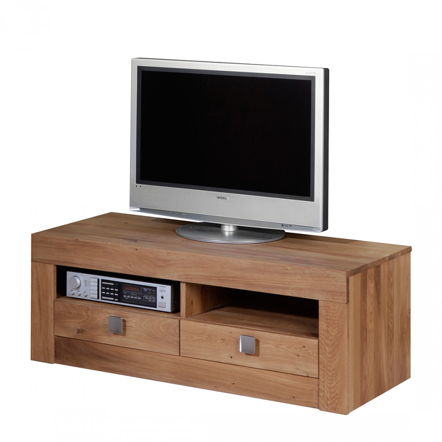 lowboard von lars larson bei home24 bestellen home24. Black Bedroom Furniture Sets. Home Design Ideas