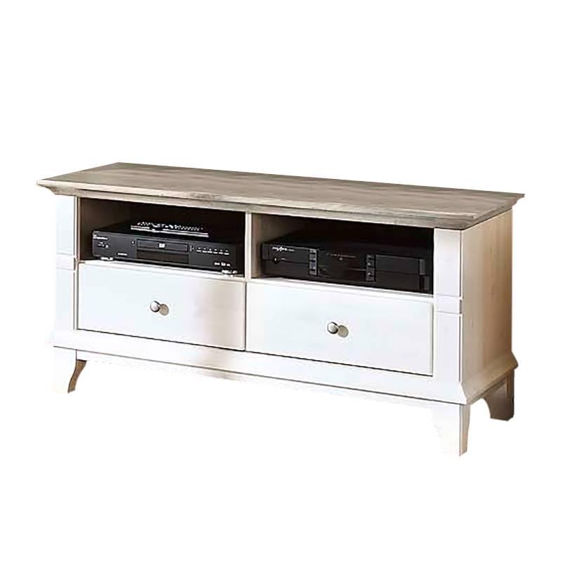 jetzt bei home24 lowboard von lmie home24. Black Bedroom Furniture Sets. Home Design Ideas