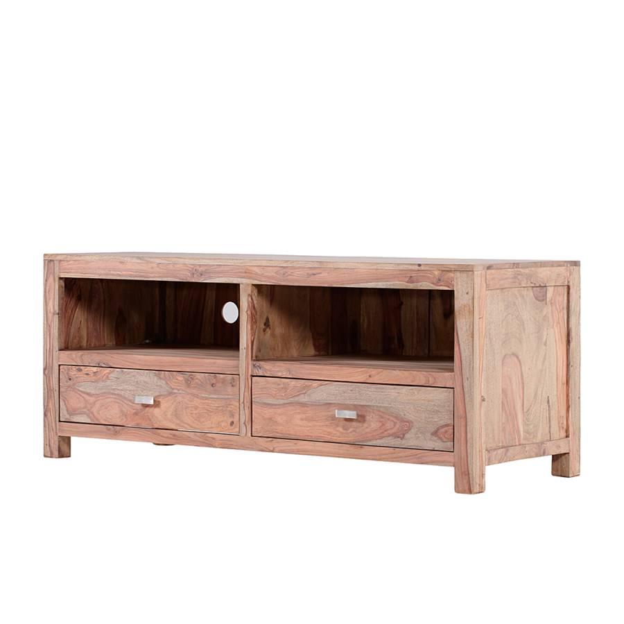 nu bij home24 tv lowboard van ars manufacti. Black Bedroom Furniture Sets. Home Design Ideas