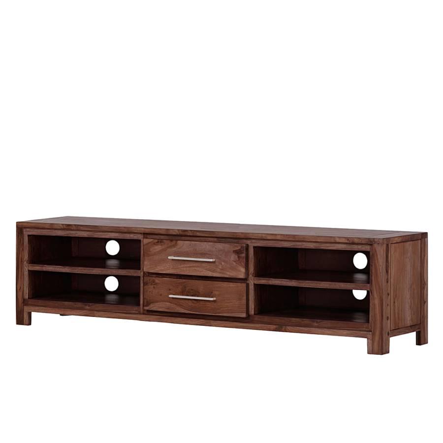ars manufacti lowboard f r ein modernes zuhause home24. Black Bedroom Furniture Sets. Home Design Ideas