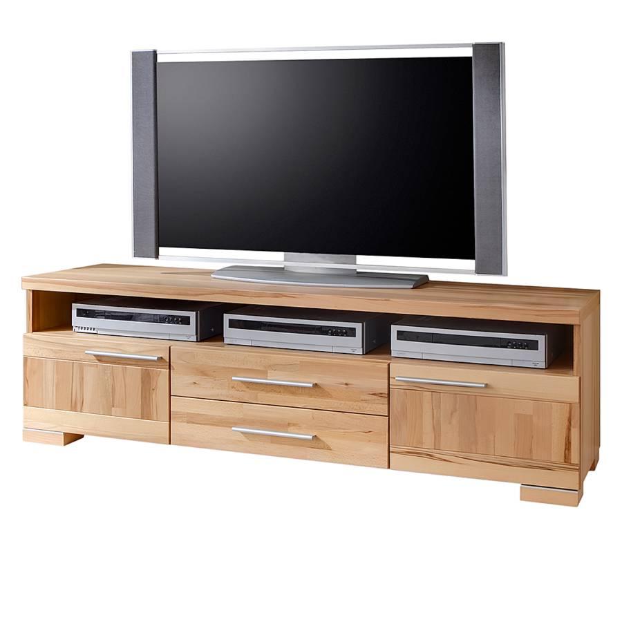 tv lowboard von bellinzona bei home24 bestellen home24. Black Bedroom Furniture Sets. Home Design Ideas