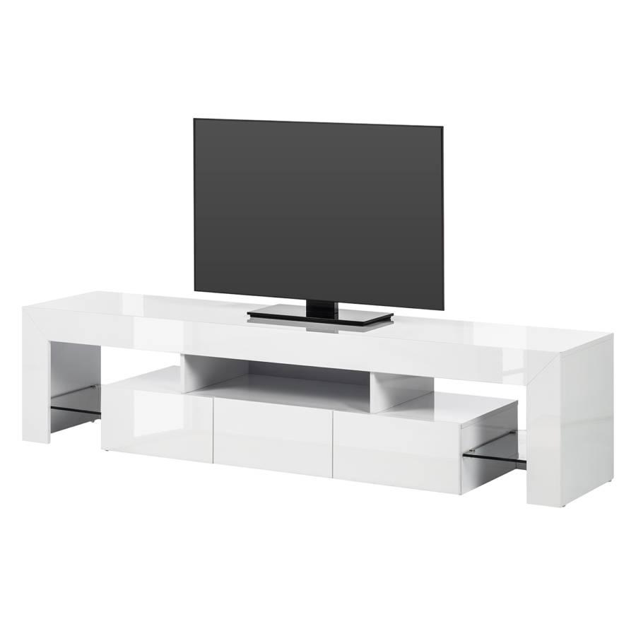 Meuble tv ikea expedit occasion meuble tv blanc pour for Meuble tv pour chambre