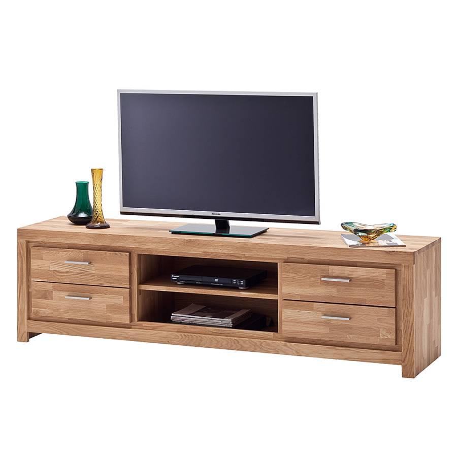 commander un meuble tv bas par ars natura sur home24