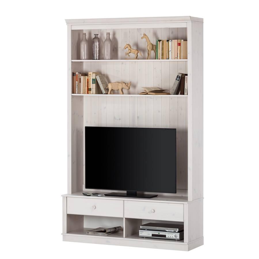 lowboard von lars larson bei home24 bestellen. Black Bedroom Furniture Sets. Home Design Ideas