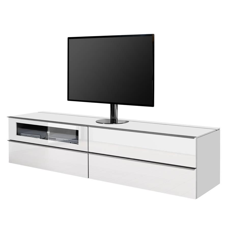 tv lowboard media 3000 i home24. Black Bedroom Furniture Sets. Home Design Ideas