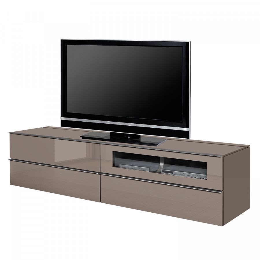 tv lowboard media 3000 i home24. Black Bedroom Furniture Sets. Home Design Ideas