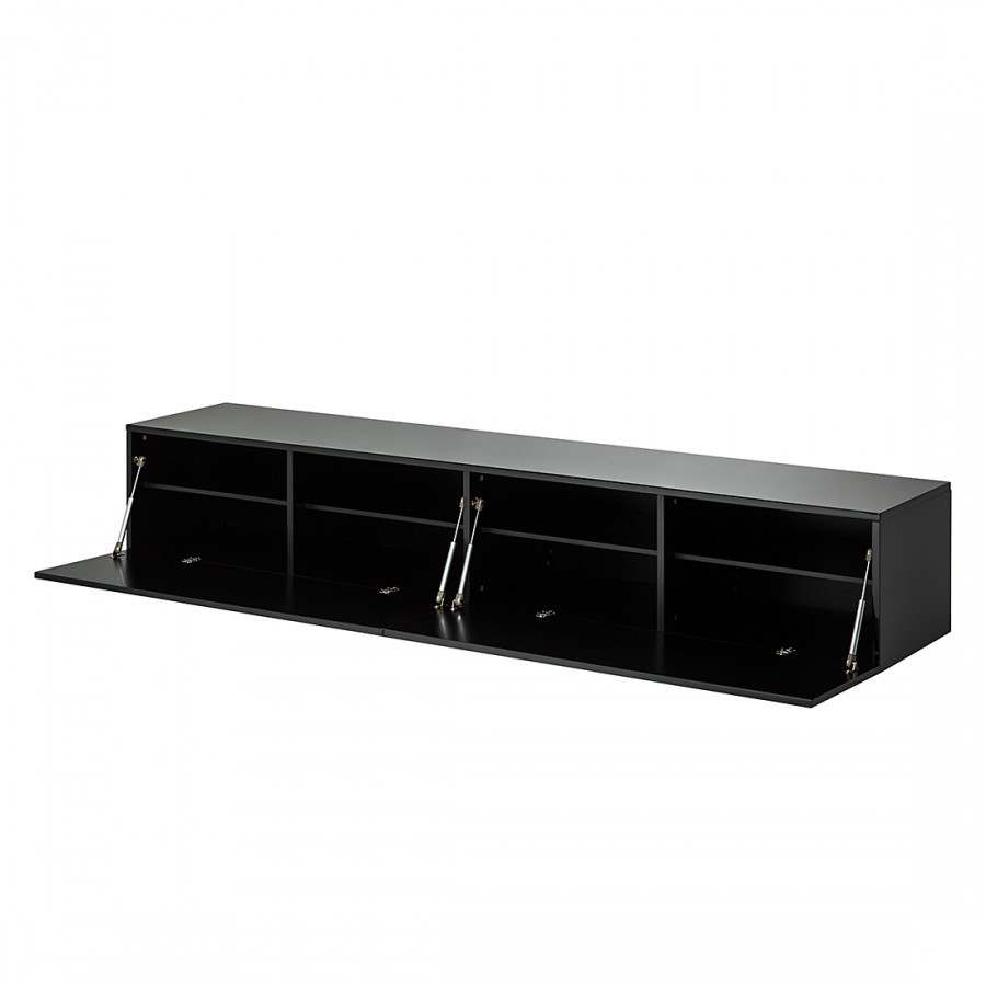 tv lowboard angebote auf waterige. Black Bedroom Furniture Sets. Home Design Ideas