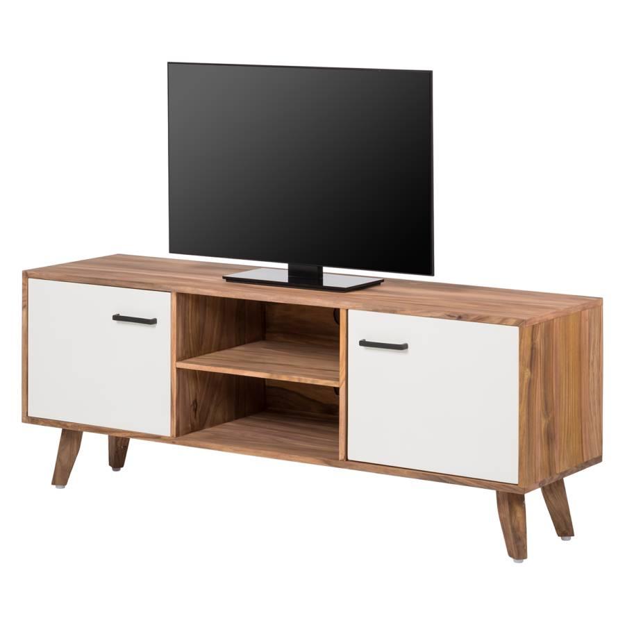 lowboard von m rteens bei home24 bestellen home24. Black Bedroom Furniture Sets. Home Design Ideas