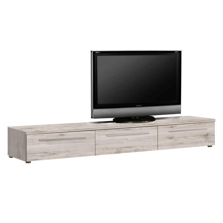 jetzt bei home24 tv lowboard von modoform home24. Black Bedroom Furniture Sets. Home Design Ideas