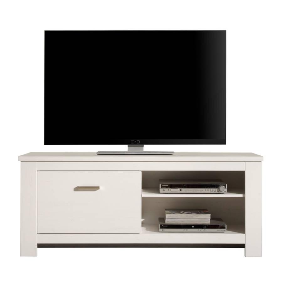 Commander un meuble tv bas par kerkhoff sur home24 for Commander sur meubles concept