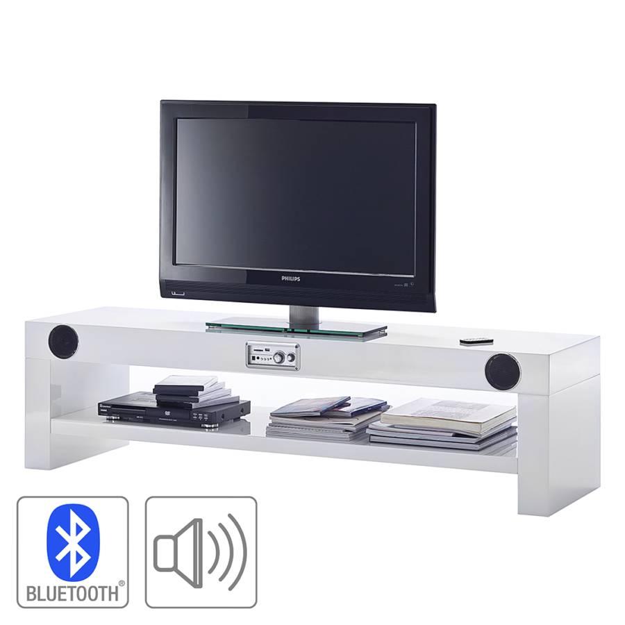 lowboard von loftscape bei home24 bestellen home24. Black Bedroom Furniture Sets. Home Design Ideas