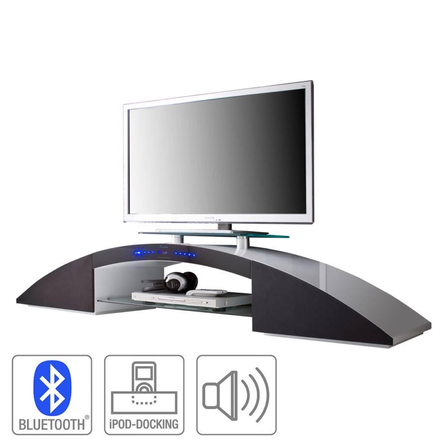 jetzt bei home24 lowboard von loftscape. Black Bedroom Furniture Sets. Home Design Ideas