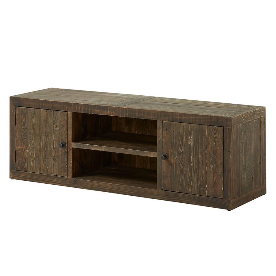 tv lowboard tarbert kiefer massiv home24. Black Bedroom Furniture Sets. Home Design Ideas