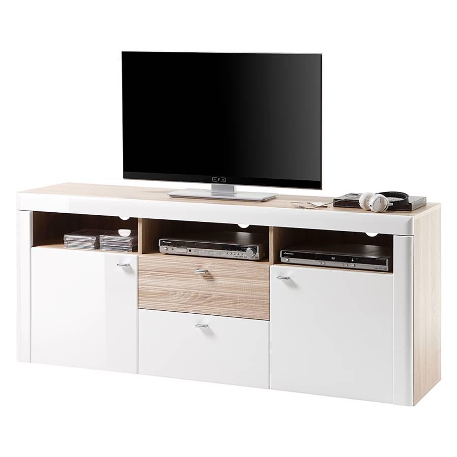 modoform tv lowboard f r ein modernes zuhause. Black Bedroom Furniture Sets. Home Design Ideas