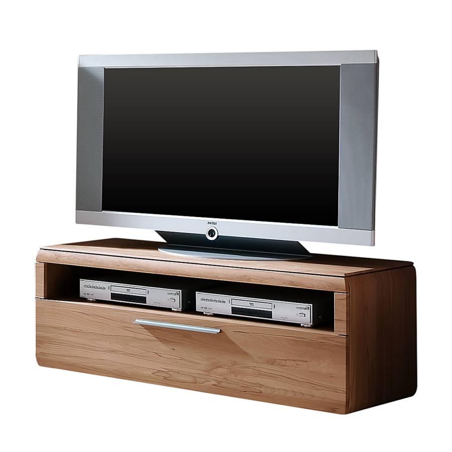 lowboard von hartmann bei home24 bestellen home24. Black Bedroom Furniture Sets. Home Design Ideas