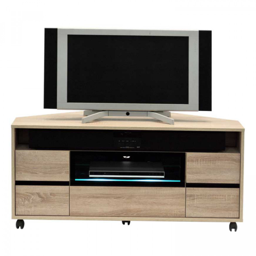 tv m bel drehbarer platte. Black Bedroom Furniture Sets. Home Design Ideas