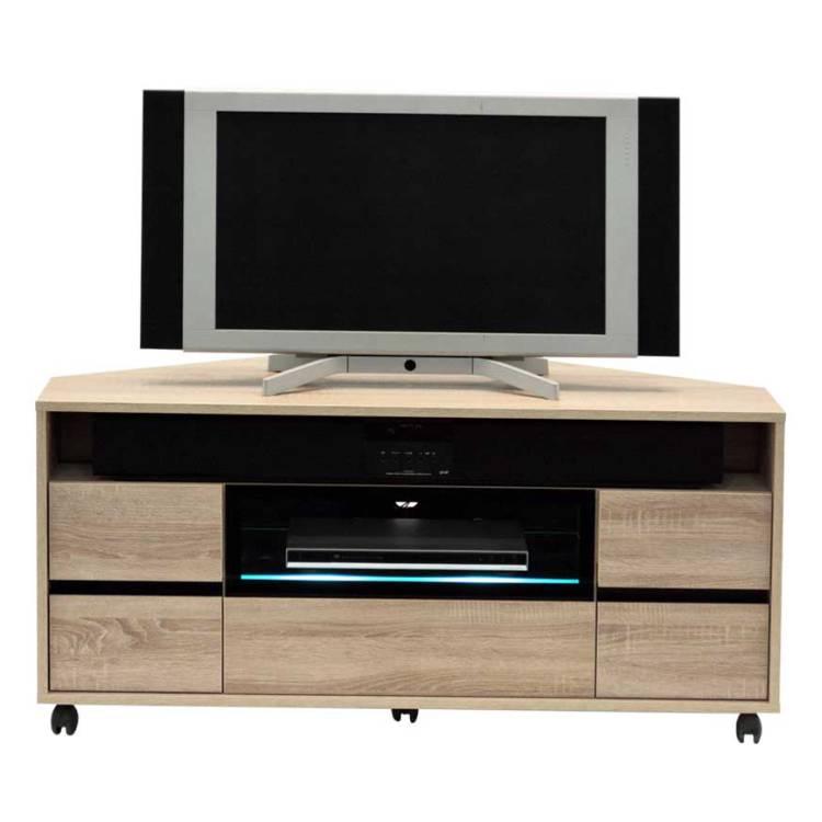 tv m bel drehbarer platte. Black Bedroom Furniture Sets. Home Design Ideas
