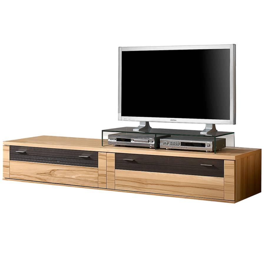 lowboard von felke bei home24 bestellen home24. Black Bedroom Furniture Sets. Home Design Ideas