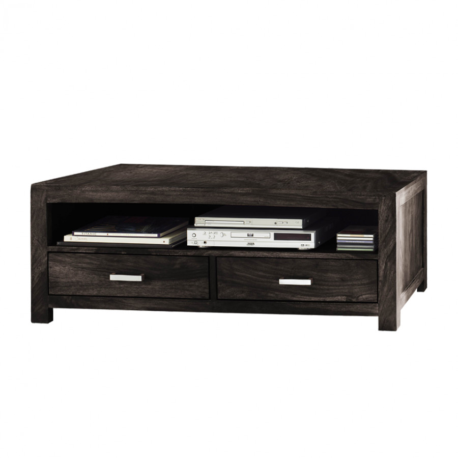 lowboard von m bel exclusive bei home24 kaufen home24. Black Bedroom Furniture Sets. Home Design Ideas