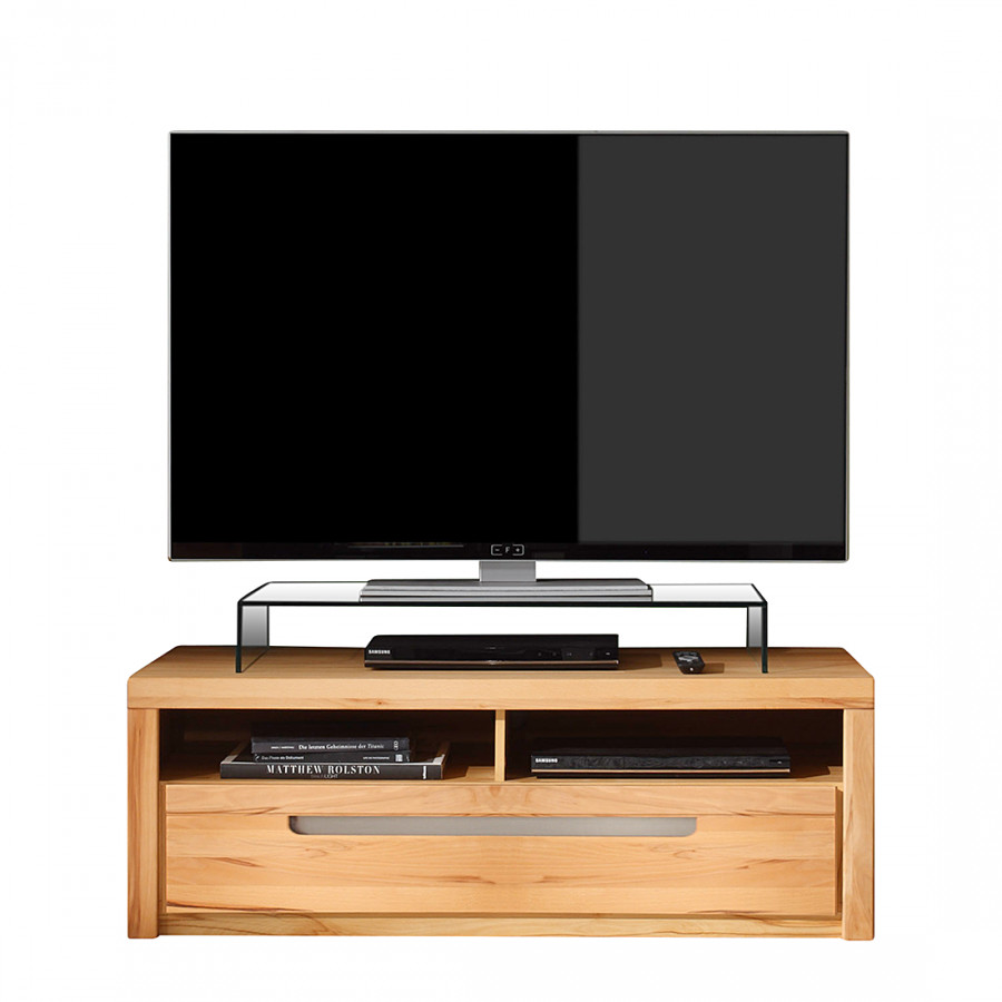 jetzt bei home24 tv lowboard von california home24. Black Bedroom Furniture Sets. Home Design Ideas