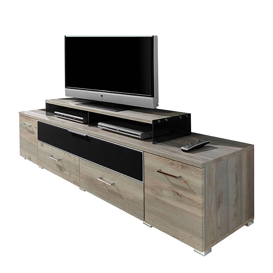 modoform lowboard f r ein sch nes zuhause. Black Bedroom Furniture Sets. Home Design Ideas