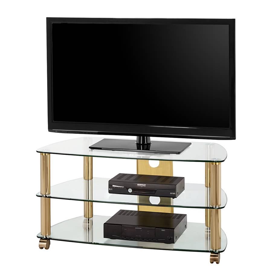 mooved tv rack f r ein modernes zuhause home24. Black Bedroom Furniture Sets. Home Design Ideas