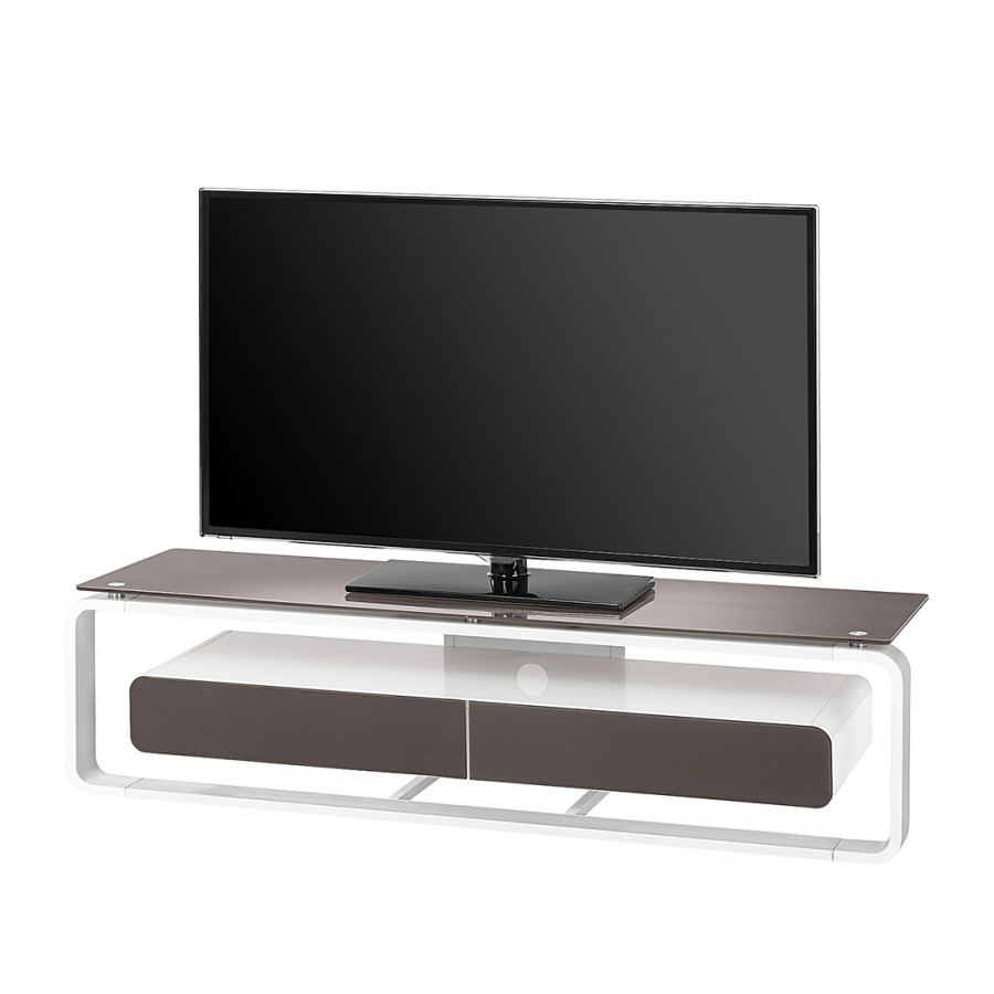 home rack tv de 15 a 24 rack para tv led lcd plasma giro. Black Bedroom Furniture Sets. Home Design Ideas