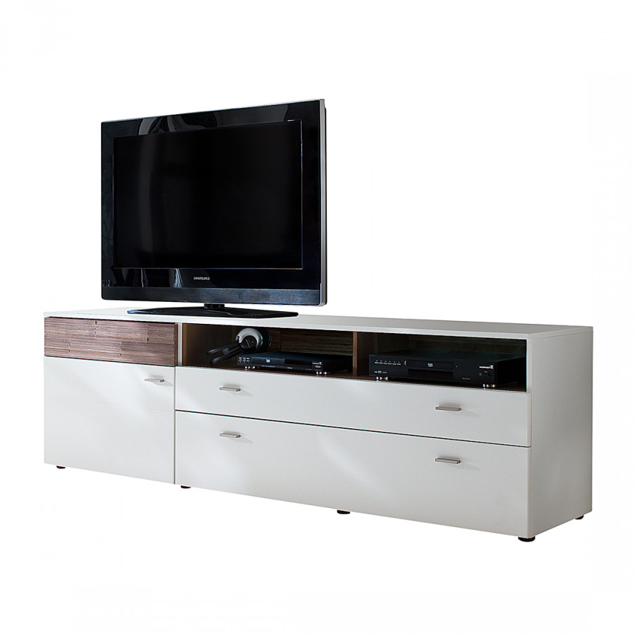 jetzt bei home24 sideboard von felke home24. Black Bedroom Furniture Sets. Home Design Ideas