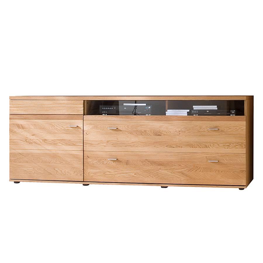 tv schrank von felke bei home24 kaufen home24. Black Bedroom Furniture Sets. Home Design Ideas