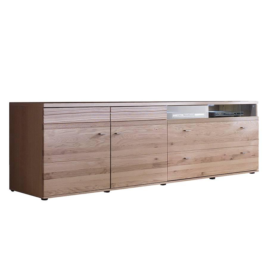 jetzt bei home24 tv schrank von felke. Black Bedroom Furniture Sets. Home Design Ideas