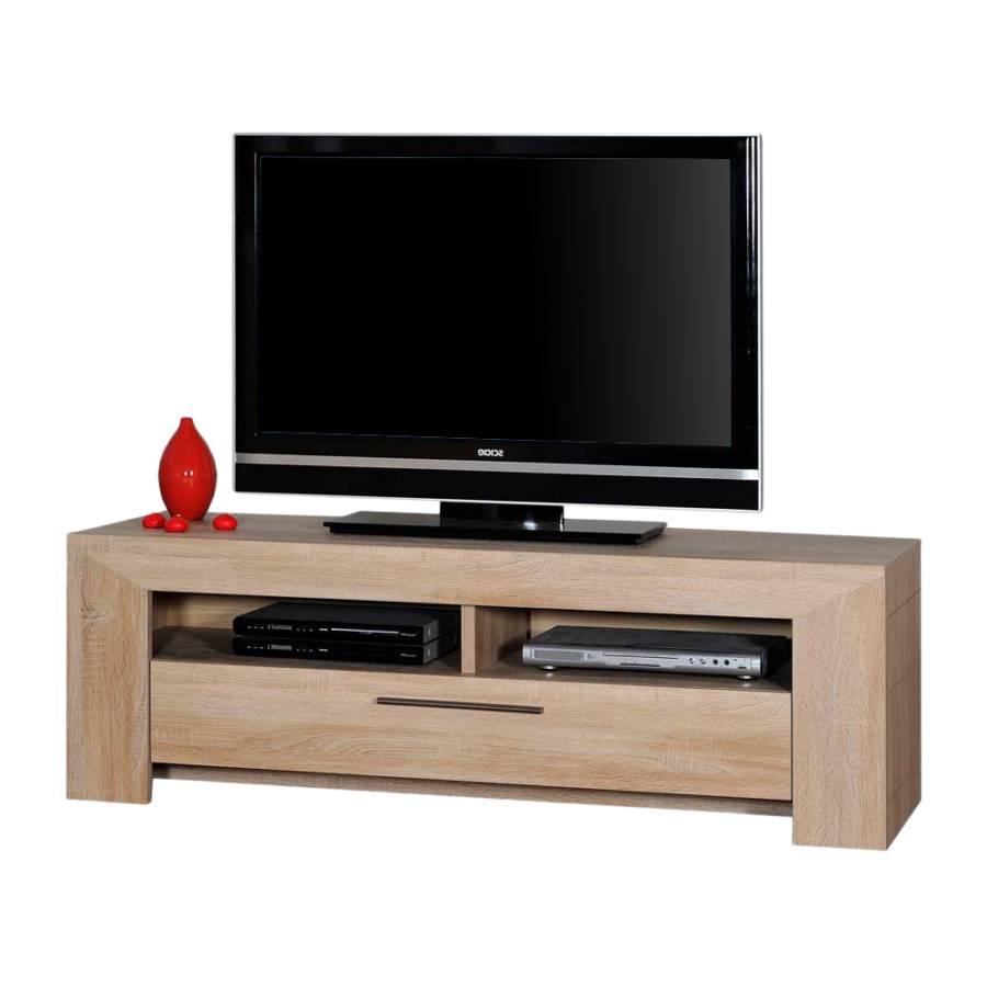 jetzt bei home24 lowboard von violata furniture home24. Black Bedroom Furniture Sets. Home Design Ideas