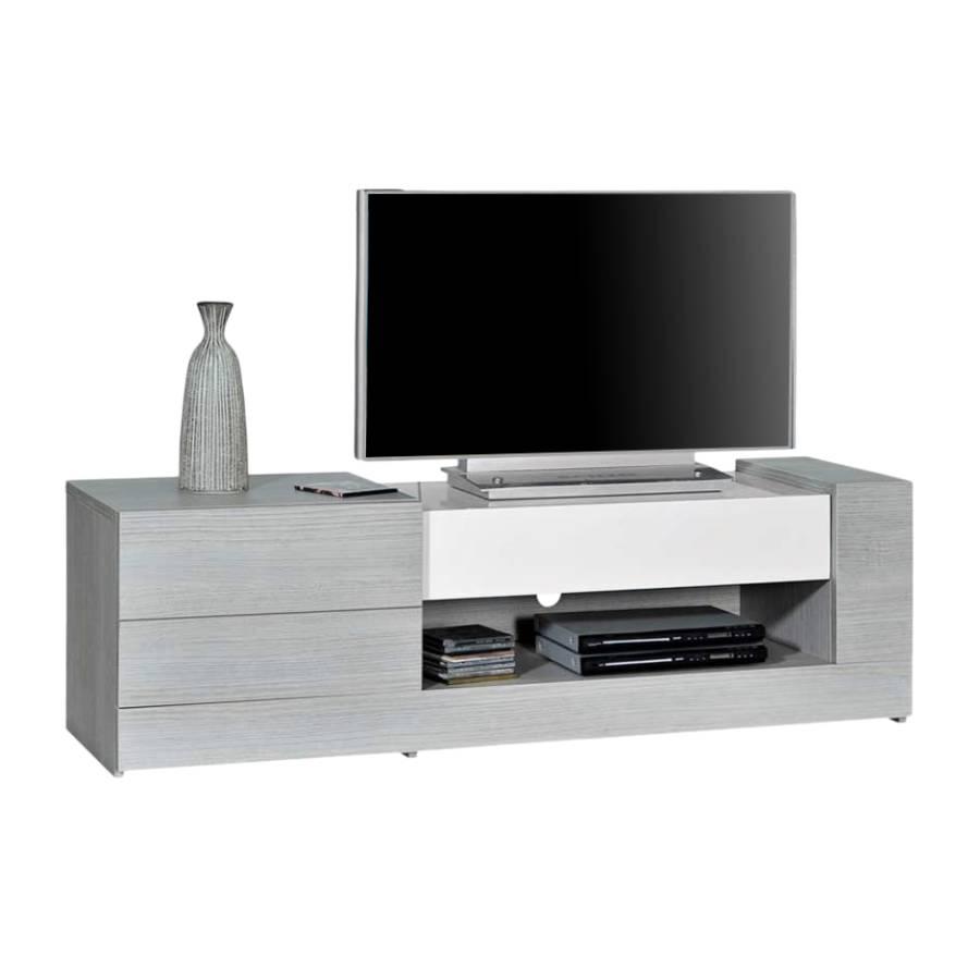 violata furniture lowboard f r ein sch nes heim home24. Black Bedroom Furniture Sets. Home Design Ideas