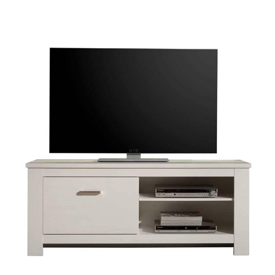 lowboard von m bel exclusive bei home24 bestellen home24. Black Bedroom Furniture Sets. Home Design Ideas