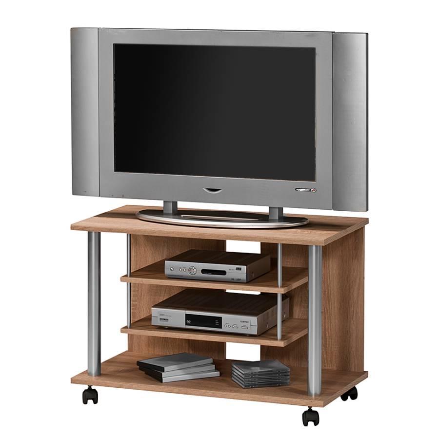 jetzt bei home24 tv rack von k nigstein home24. Black Bedroom Furniture Sets. Home Design Ideas