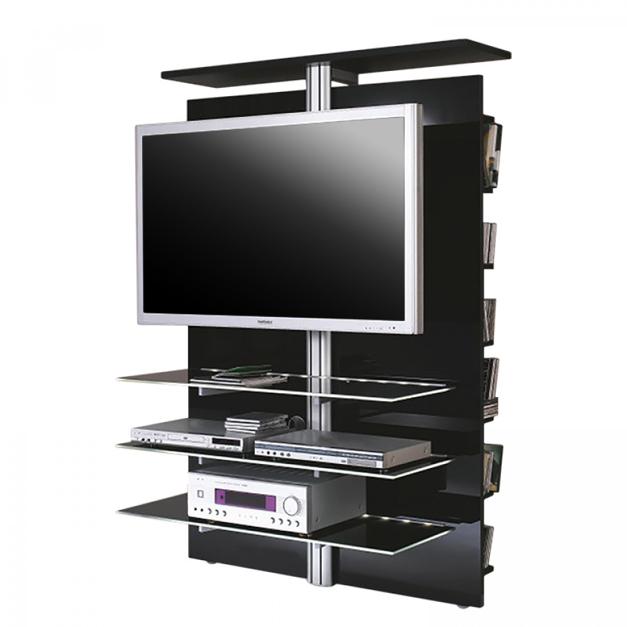 jahnke tv mediaschrank f r ein modernes heim home24. Black Bedroom Furniture Sets. Home Design Ideas