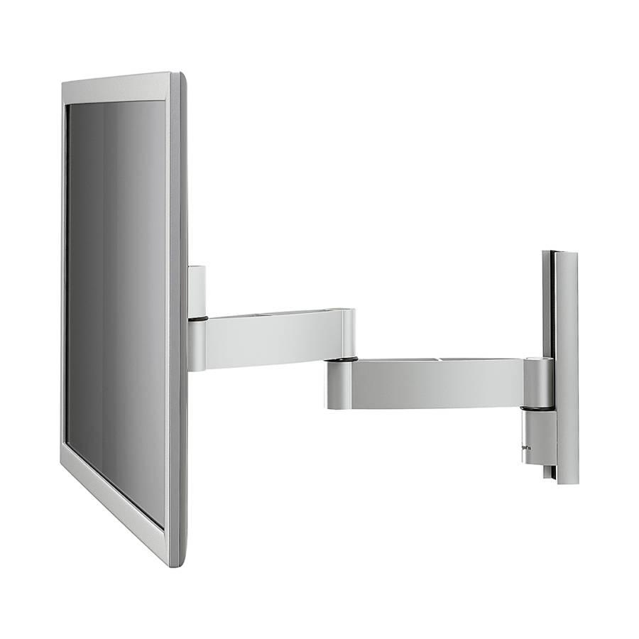 home24 moderne vogel 39 s tv wandhalterung home24. Black Bedroom Furniture Sets. Home Design Ideas