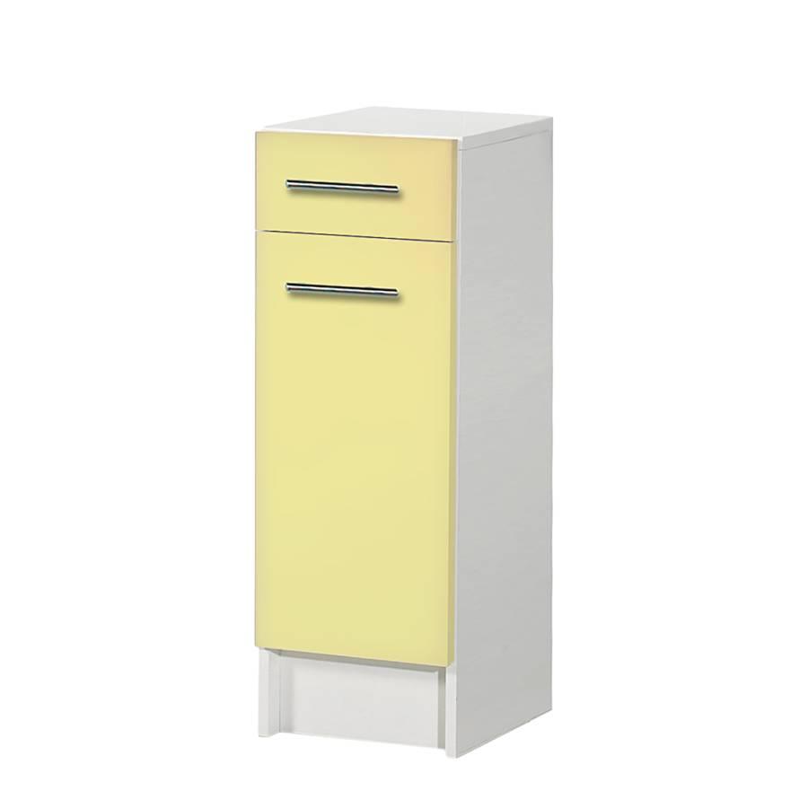 Commander un meuble sous lavabo par giessbach sur home24 for Meuble a bas prix chateauguay
