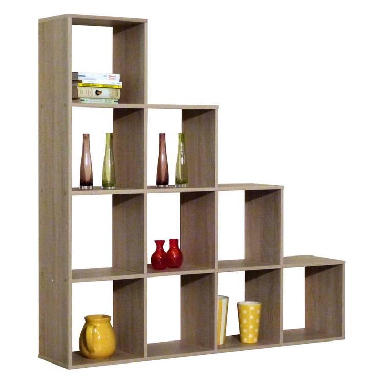 raumteiler von vcm bei home24 bestellen home24. Black Bedroom Furniture Sets. Home Design Ideas