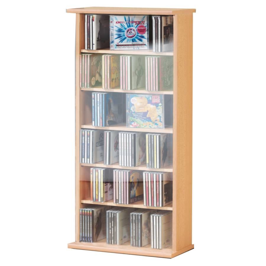 jetzt bei home24 cd dvd aufbewahrung von vcm home24. Black Bedroom Furniture Sets. Home Design Ideas