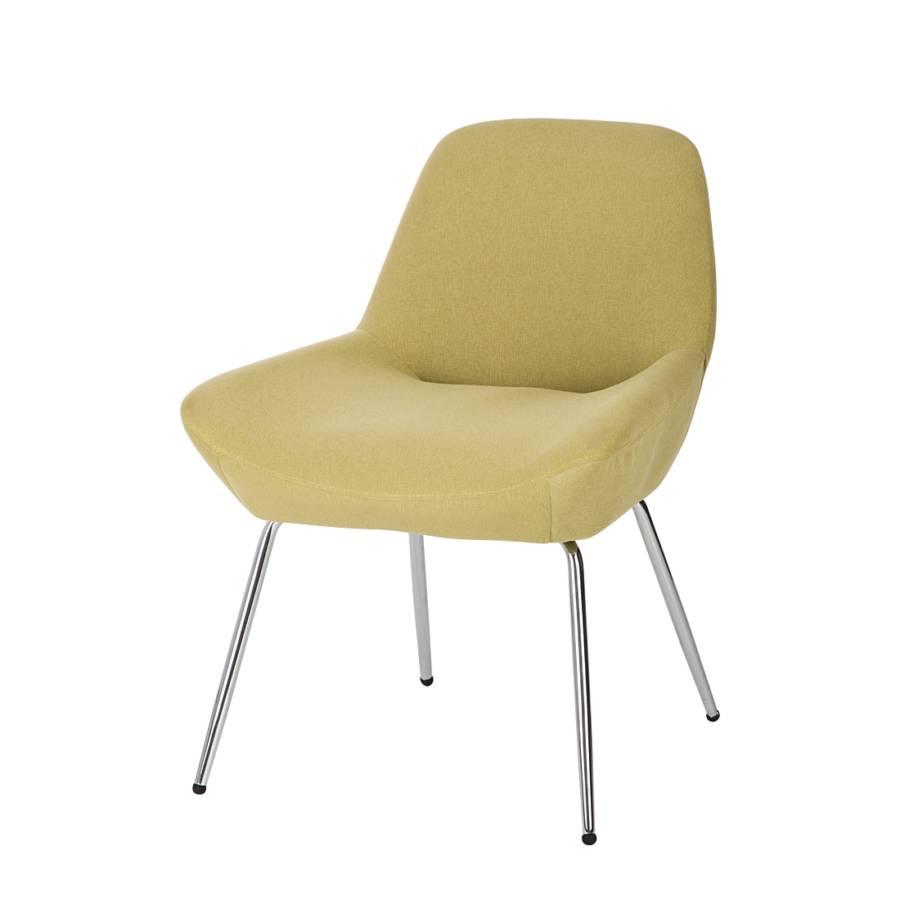 chaise matelass e vega vert. Black Bedroom Furniture Sets. Home Design Ideas