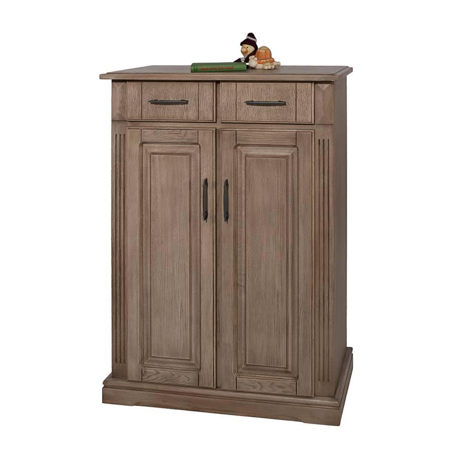 jetzt bei home24 vertiko von jung s hne home24. Black Bedroom Furniture Sets. Home Design Ideas