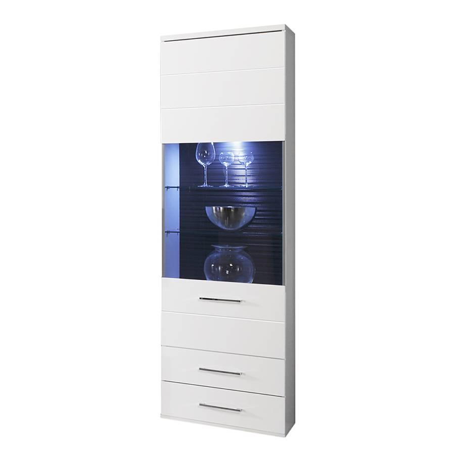 jetzt bei home24 standvitrine von modoform home24. Black Bedroom Furniture Sets. Home Design Ideas
