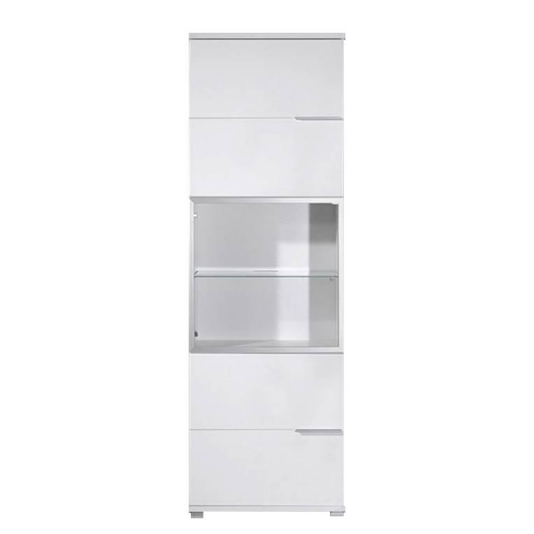 Ikea dressoir hoogglans wit aspect dressoir d l hoogglans wit goedkoopste op woning design - Decoratie voor wijnkelder ...