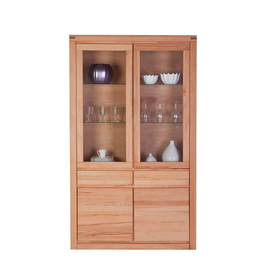standvitrine von ars natura bei home24 bestellen home24. Black Bedroom Furniture Sets. Home Design Ideas