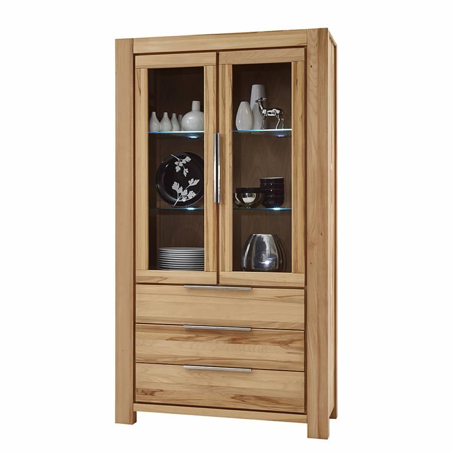 jetzt bei home24 standvitrine von jung s hne home24. Black Bedroom Furniture Sets. Home Design Ideas